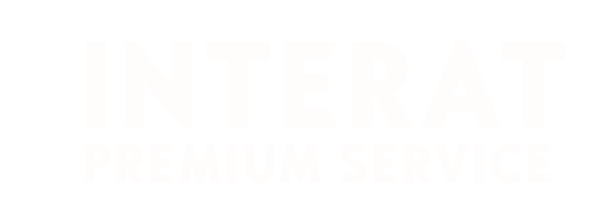 Interat Premium Service